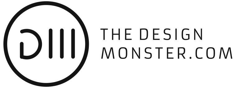 The Design Monster