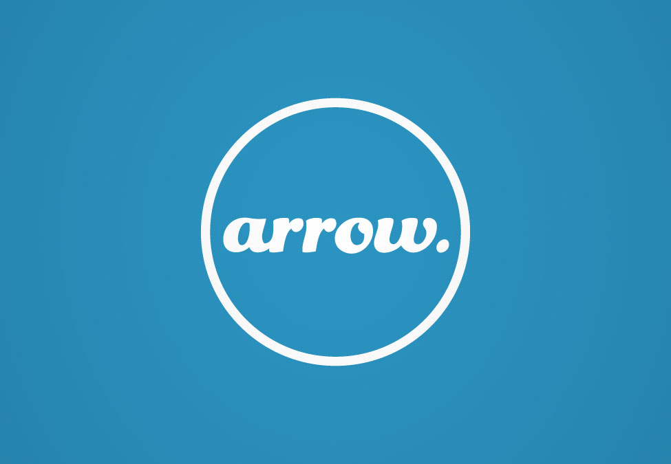 Arrow Web Solutions
