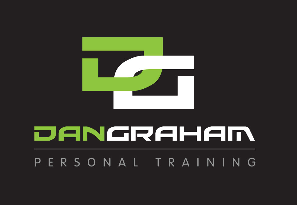 Dan Graham Personal Training