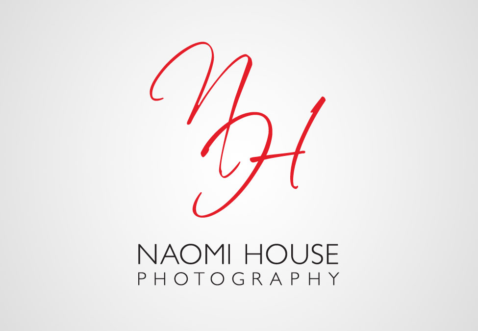 Naomi House Photography