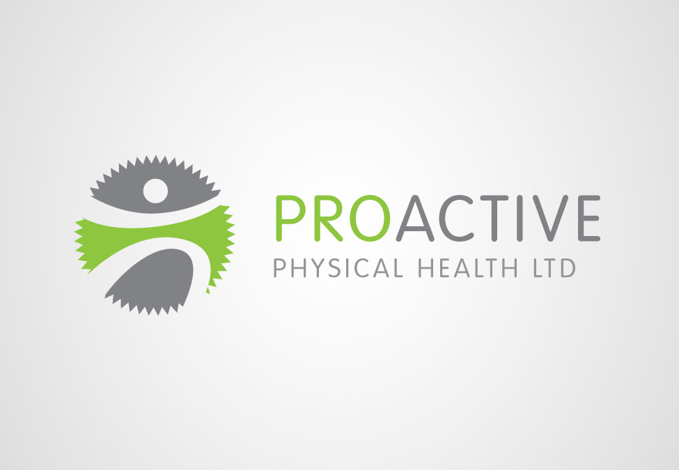 Pro Active Physiotherapy